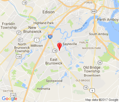South River NJ Locksmith Store South River, NJ 732-707-5973